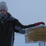 Krkonoše Špindl - Vánoční pobyt 2010 (105)