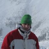 Krkonoše Špindl - Vánoční pobyt 2010 (130)