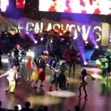 Galashow